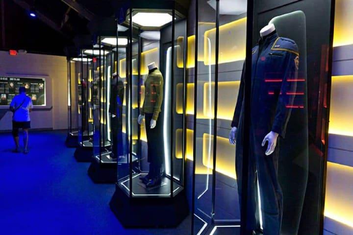 La-exposición-más-completa-Star-Trek-en-Nueva-York-Foto-Archivo-3