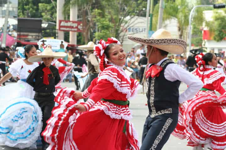 festival de mariachi charreria (4)