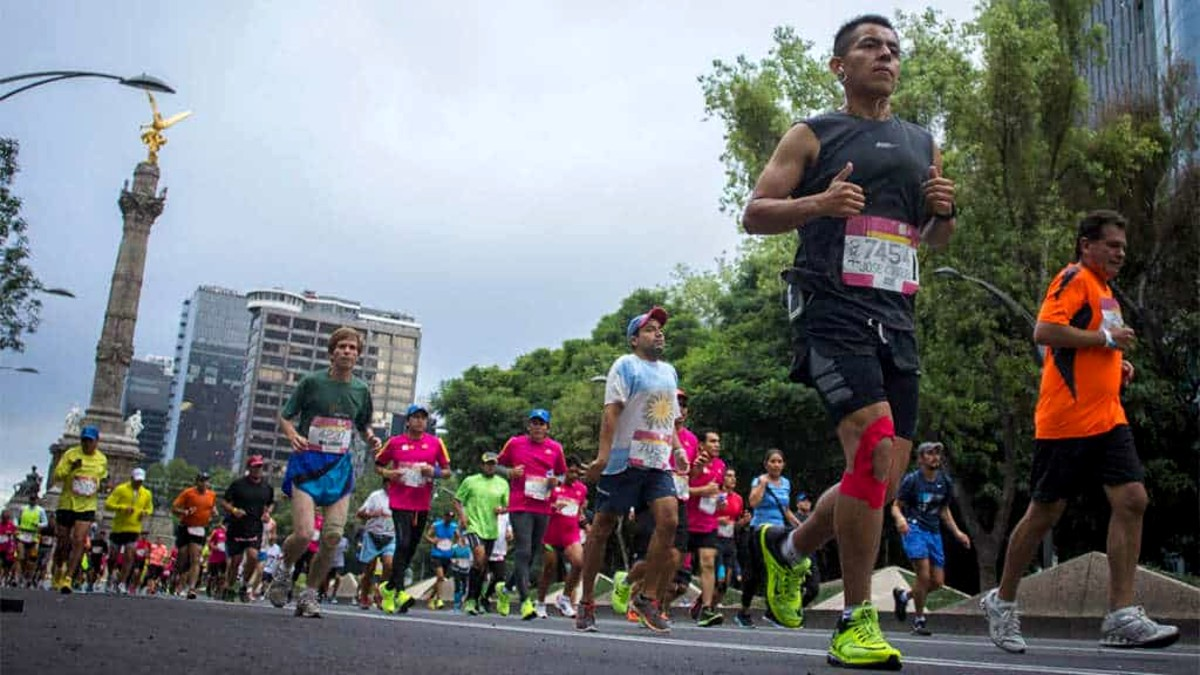 maraton cmdx2016
