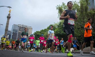 maraton cmdx 2016