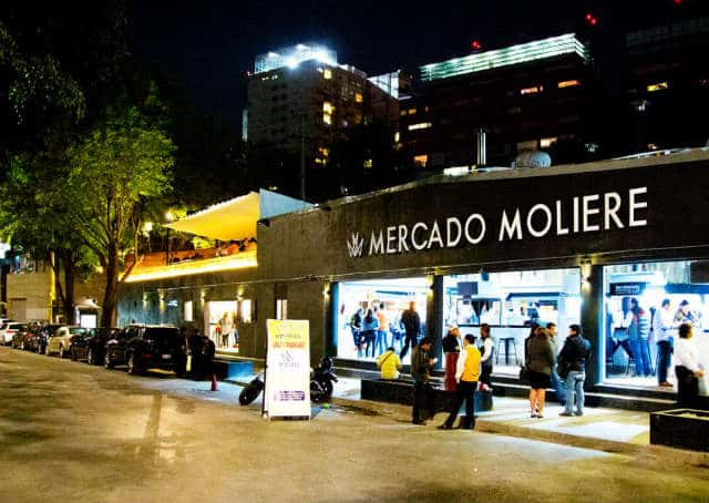 mercados gourmet moliere 04