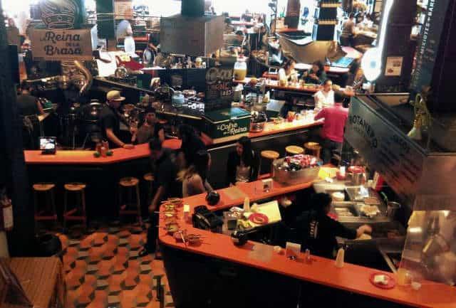 mercados gourmet roma 06 copia