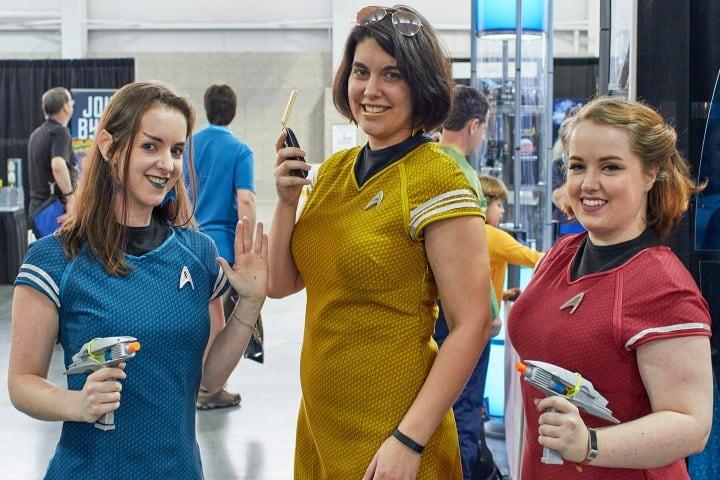 Star-Trek-en-Nueva-York-para-los-fans-muy-fans-Foto-Space-6
