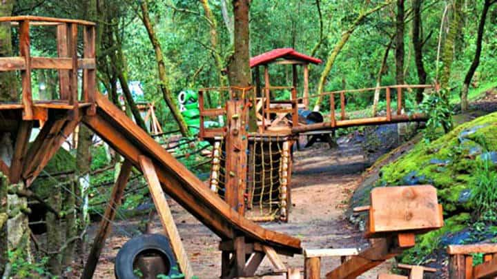 parque dos aguas (2)