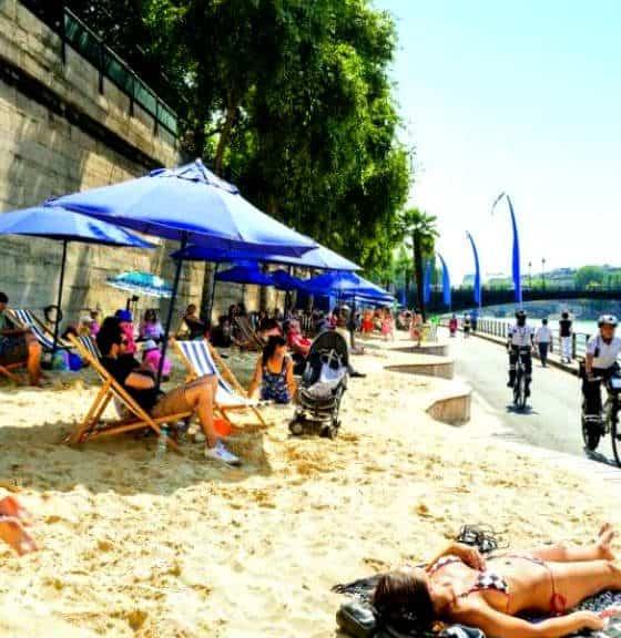 playa de paris (3)