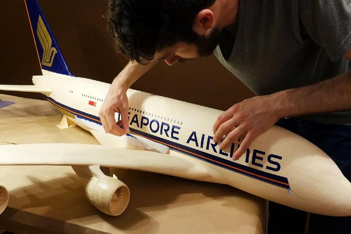 Detallados-aviones-a-escala-como-nunca-se-habían-visto-foto-airbus-4