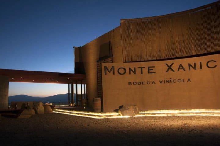 visita monte xanic (5)