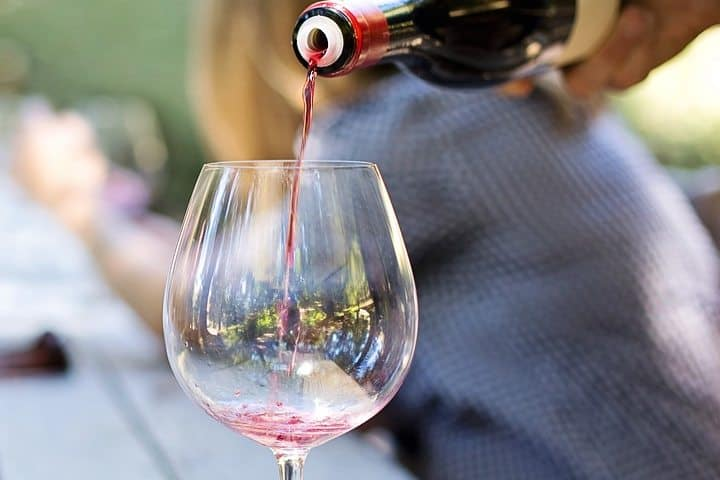 wine-1952051_1280 (1)