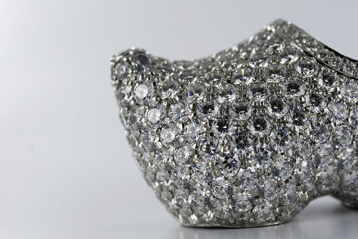 zazare-diamonds-con-las-piezas-mas-sorprendentes-amsterdam-paraiso-de-los-diamantes-foto-sheena-k-5