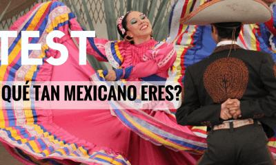 mexicanidad