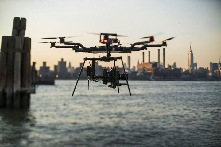 alto-costo-elevada-calidad-segura-dronesurfing-el-nuevo-deporte-foto-awesome-4