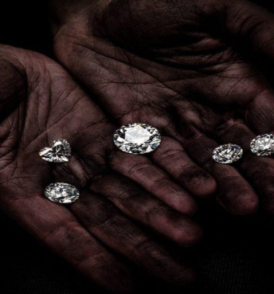 amsterdam-paraíso-de-diamantes-foto-rotal-coster-1