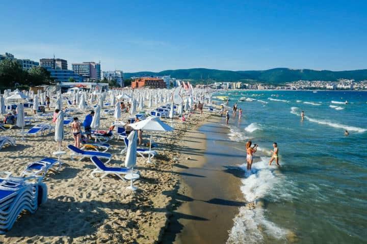 costa-del-sol-bulgaria