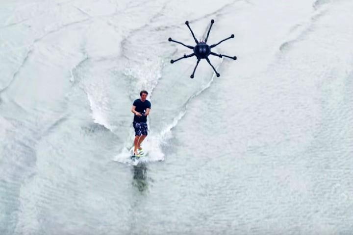 drone-surfin-el-nuevo-deporte-foto-dronelife-2