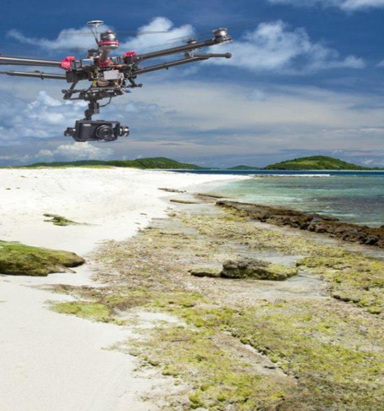 drone-surfing-el-nuevo-deporte-foto-mpora-1