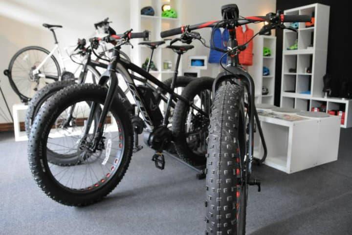 fatbike-quebec-2