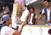helados turcos ok