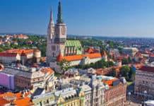 lugares-baratos-europa