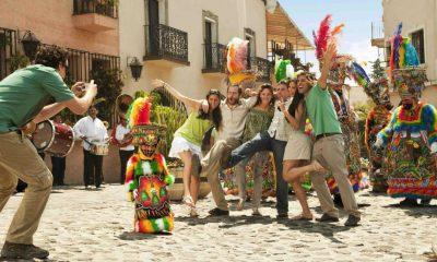 mexicanos-viajando