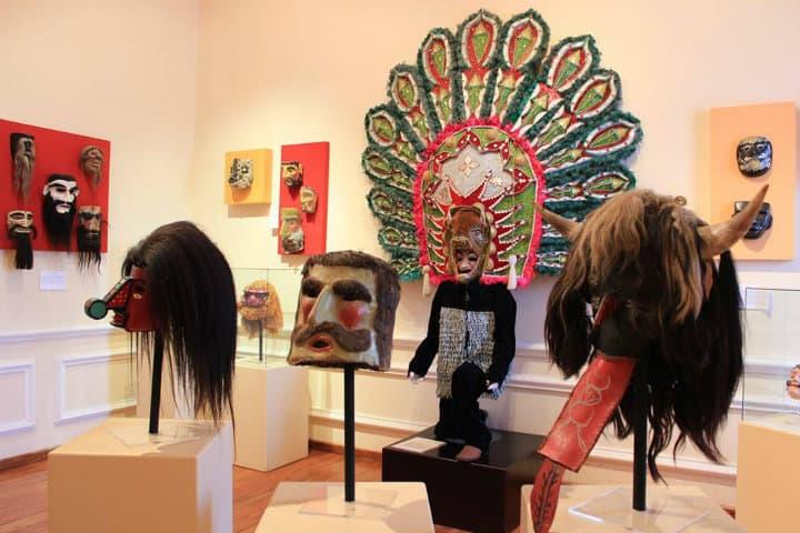 museo-de-la-mascara-1