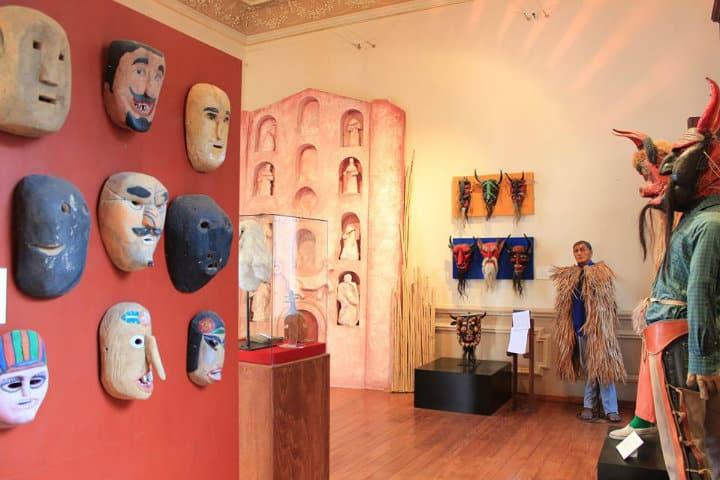 museo-de-la-mascara-2