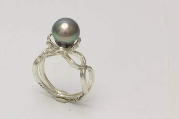 perlas-del-mar-de-cortez-16