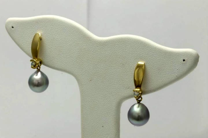 perlas-del-mar-de-cortez-17