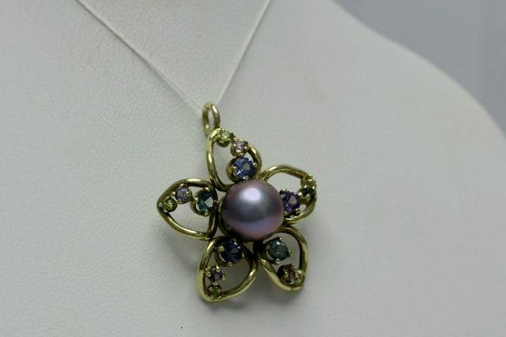 perlas-del-mar-de-cortez-21
