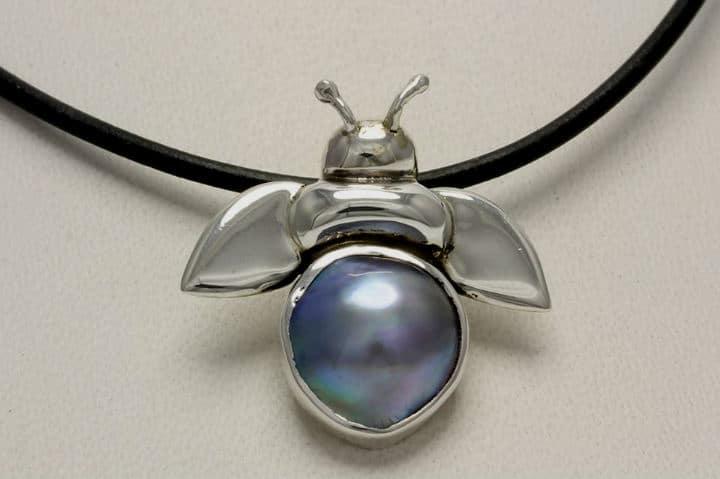 perlas-del-mar-de-cortez-23