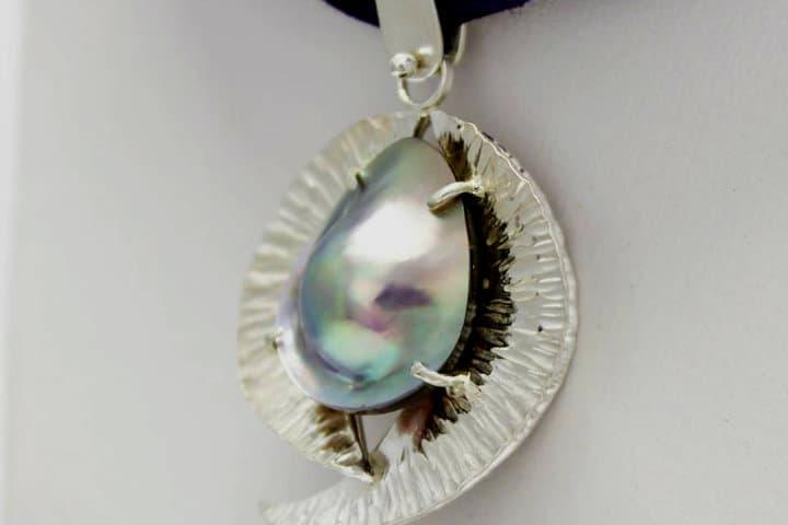 perlas-del-mar-de-cortez-25