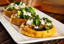 portada terminos gastronomia mexicana 10