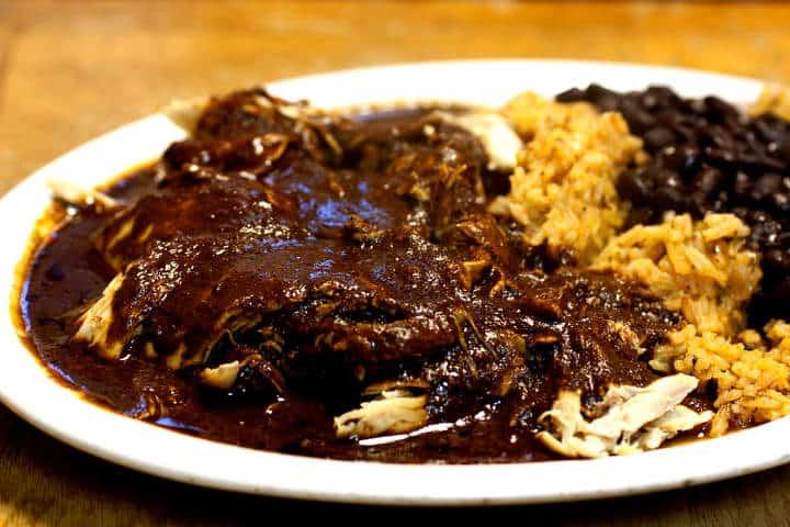 terminos gastronomia mexicana 6