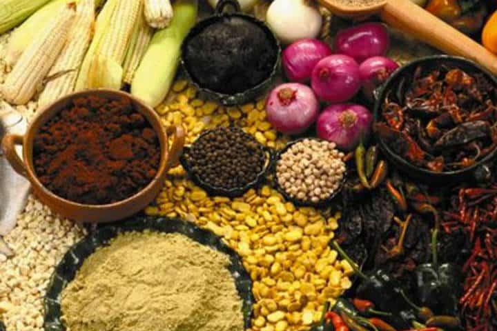 terminos gastronomia mexicana 9