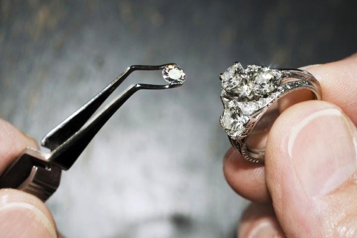 ámsterdam-paraíso-de-los-diamantes-foto-the-jornai-2