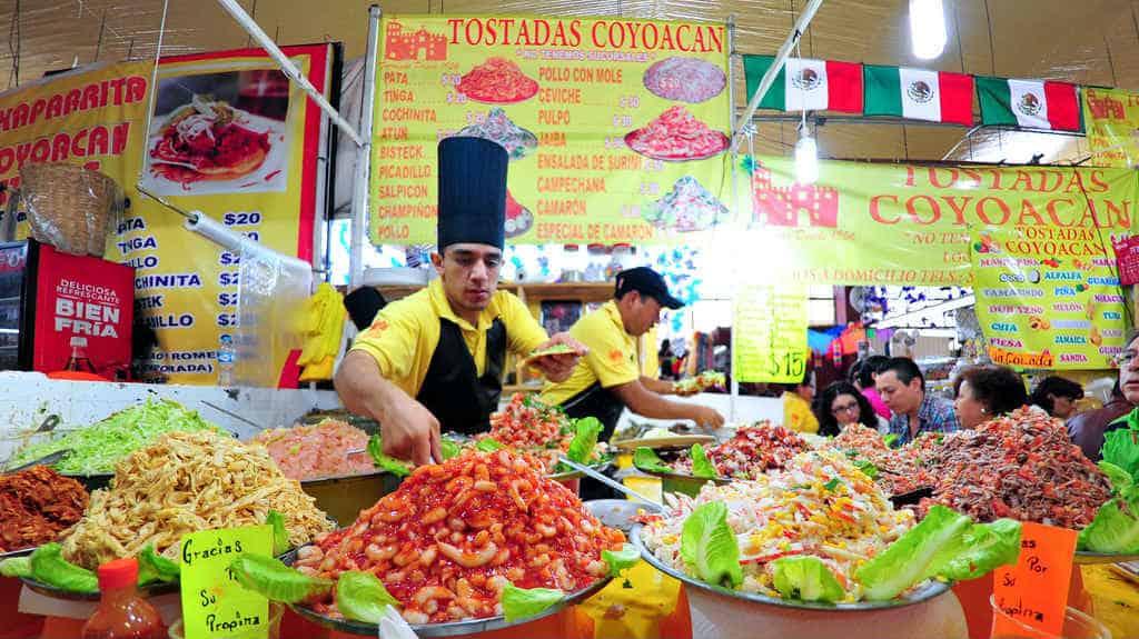 tostadas-coyoacan-3