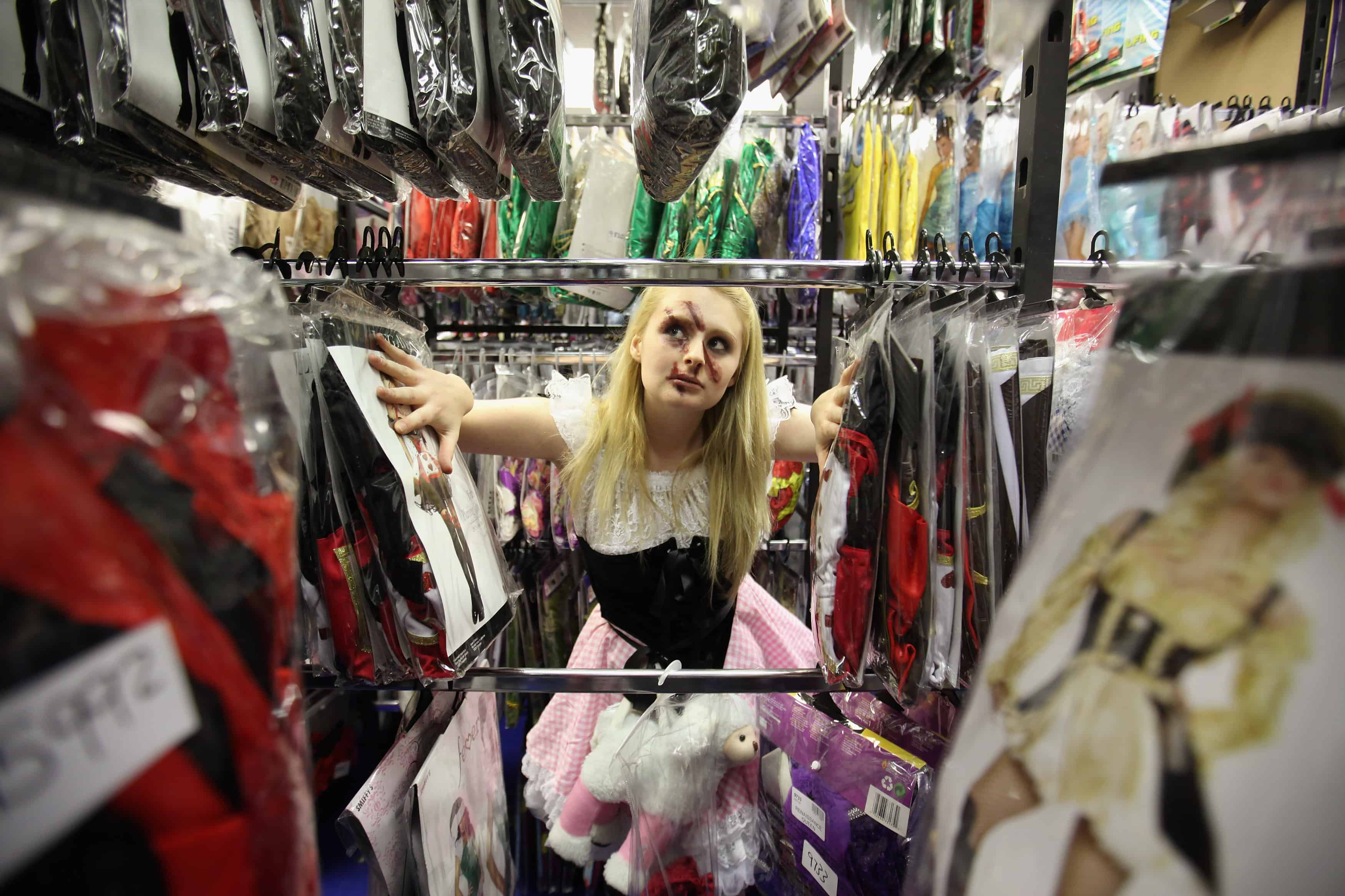 ¿Buscas una tienda de disfraces  Aquí las mejores de la CDMX 47d2259c906