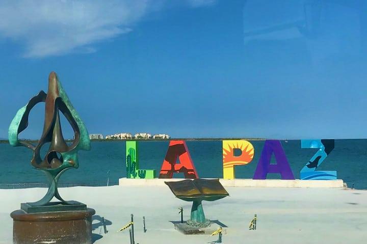Cada lugar te enamorará, y la parada final en La Paz, no será la excepción Foto duluoz cats