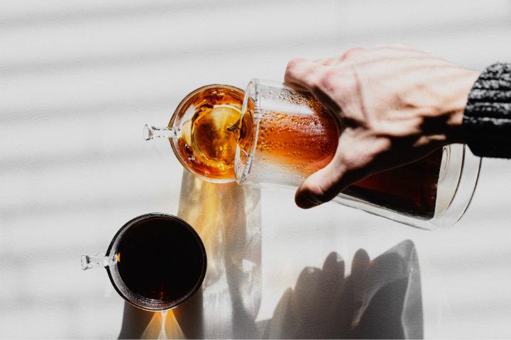 Cerveza Foto.Jerney Geier