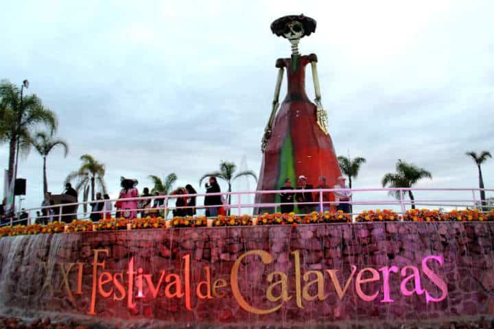 festival-de-calaveras-aguascalientes-2