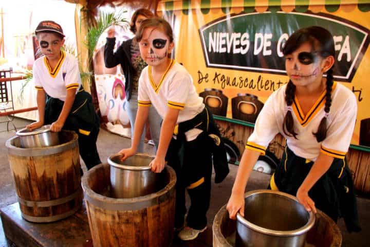 festival-de-calaveras-aguascalientes-6