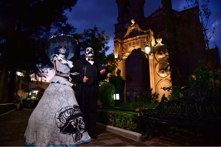 Foto Tu Ciudad Aguascalientes