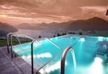 hotel-villa-honegg-1