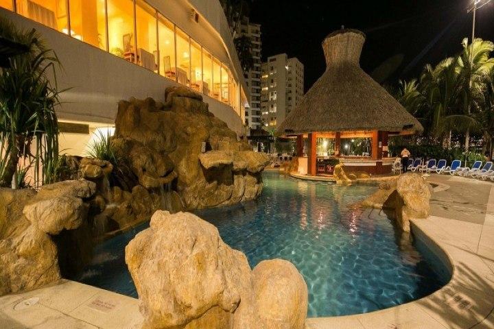 Hoteles Hotsson- MDC Magazine