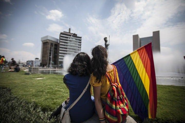 El-Turismo-gay-es-importante-para-nuestra-economía-Frente-Nacional-por-la-Familia-daña-el Turismo-Foto-El-Occidental-1