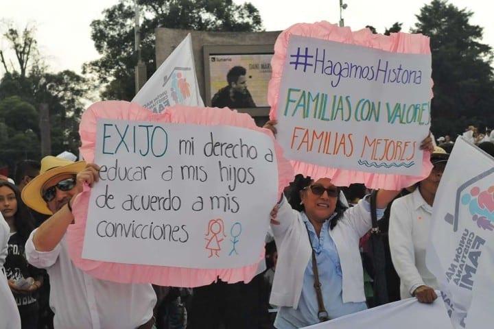 Frente-Nacional-Por-la-Famila-foto-Vanguardia-Veracruz