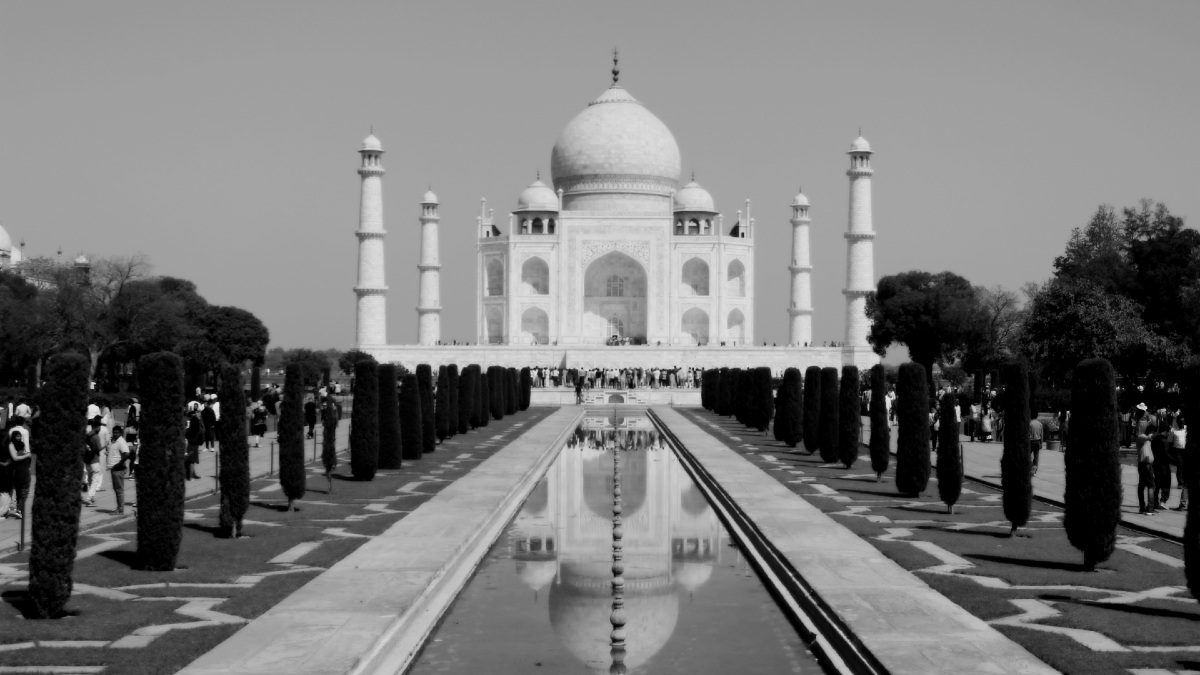 Portada Taj