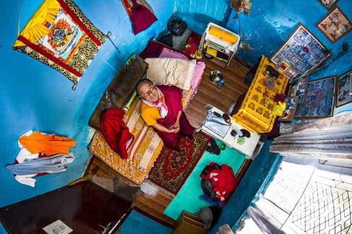 room385-pema-22years-old-buddhism-student-katmandu-nepal-1024x683