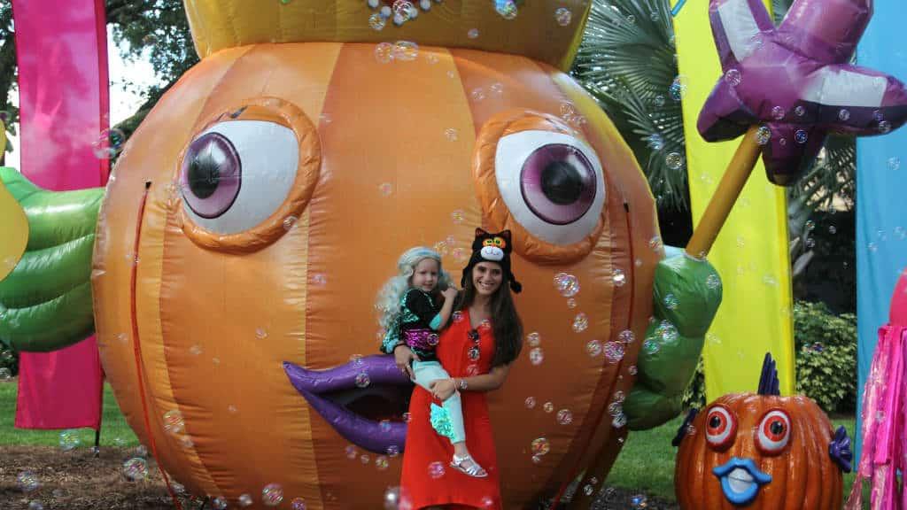 seaworld-spooktacular-foto-ricky-brigante