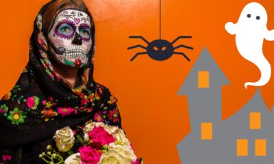 Test-¿Día-de-muertos-o-halloween?-foto-el-souvenir-portada