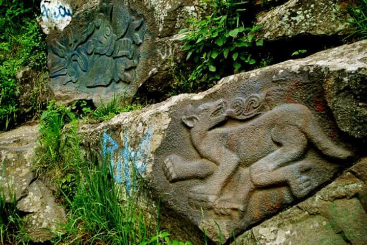 zonas-arqueologicas-cdmx-11-xochimilco